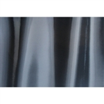 3D Lenticular sheets - Multicolor Black, White and Gray