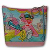 Lenticular Purse, Changing Lenticular Images, Pink Panter, RC-804-Pavia