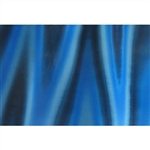 3D Lenticular Fabric sheets - Multicolor Blue