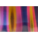 3D Lenticular sheets - Multicolor Pink, Blue, Yellow
